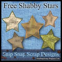 http://4.bp.blogspot.com/-xHFuznuBwTU/UGHjT4b6iwI/AAAAAAAABoM/Jv-kMIhBIL4/s200/Free+Shabby+Stars+Elements+SS.jpg