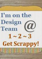 1~2~3 Get Scrappy!