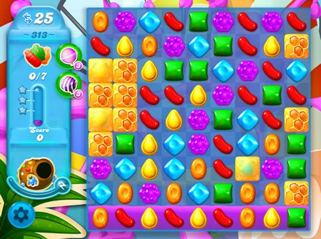 Candy Crush Soda 313