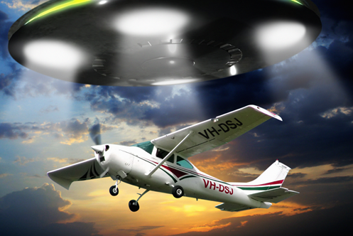 frederick valentich's disappearance Most disappearances can be explained, but every year there are a handful of  people who seem  3frederick valentich and the strange aircraft.