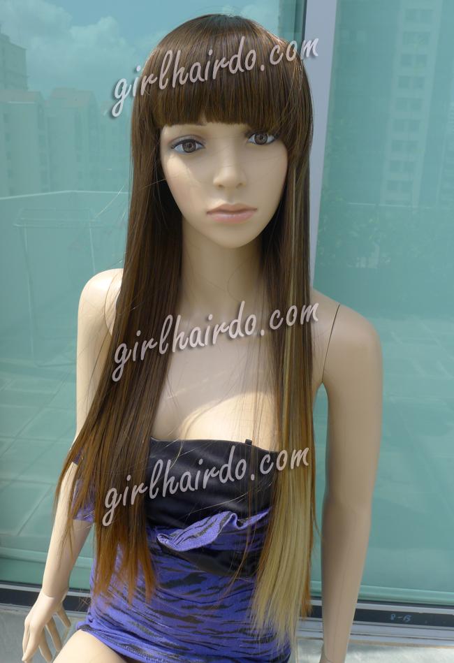 http://4.bp.blogspot.com/-xHGCaia0zwM/UQv8Upzu3tI/AAAAAAAAJTw/9G7mC7DbYPY/s1600/042.JPG