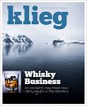 Read Klieg