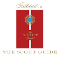 Our Shop In The Scout Guide