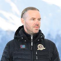 Горнолыжный Инструктор в Австрии