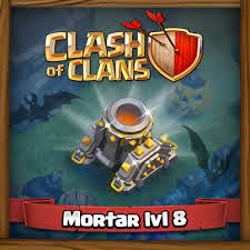 Best Placement Defensive Structure Clash Of Clans