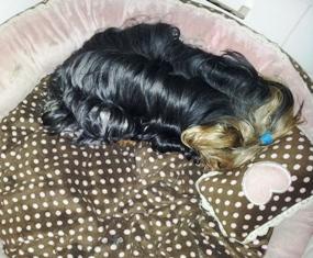 moda estilo corte costura protetor de olhos dormir moldes rubi