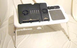 masa laptop cooler