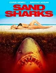 Tubarões da Areia Torrent