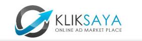 Kliksaya.com, PPC Indonesia Berfitur Lengkap