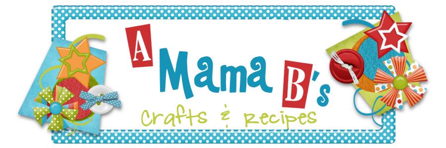 A Mama B's