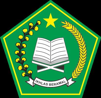 Download Daftar Peserta Ukg Kemenag 2015 Lengkap Se Indonesia Info Kepegawaian