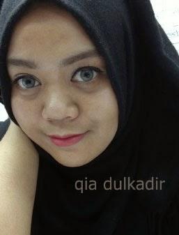 Qia Dulkadir