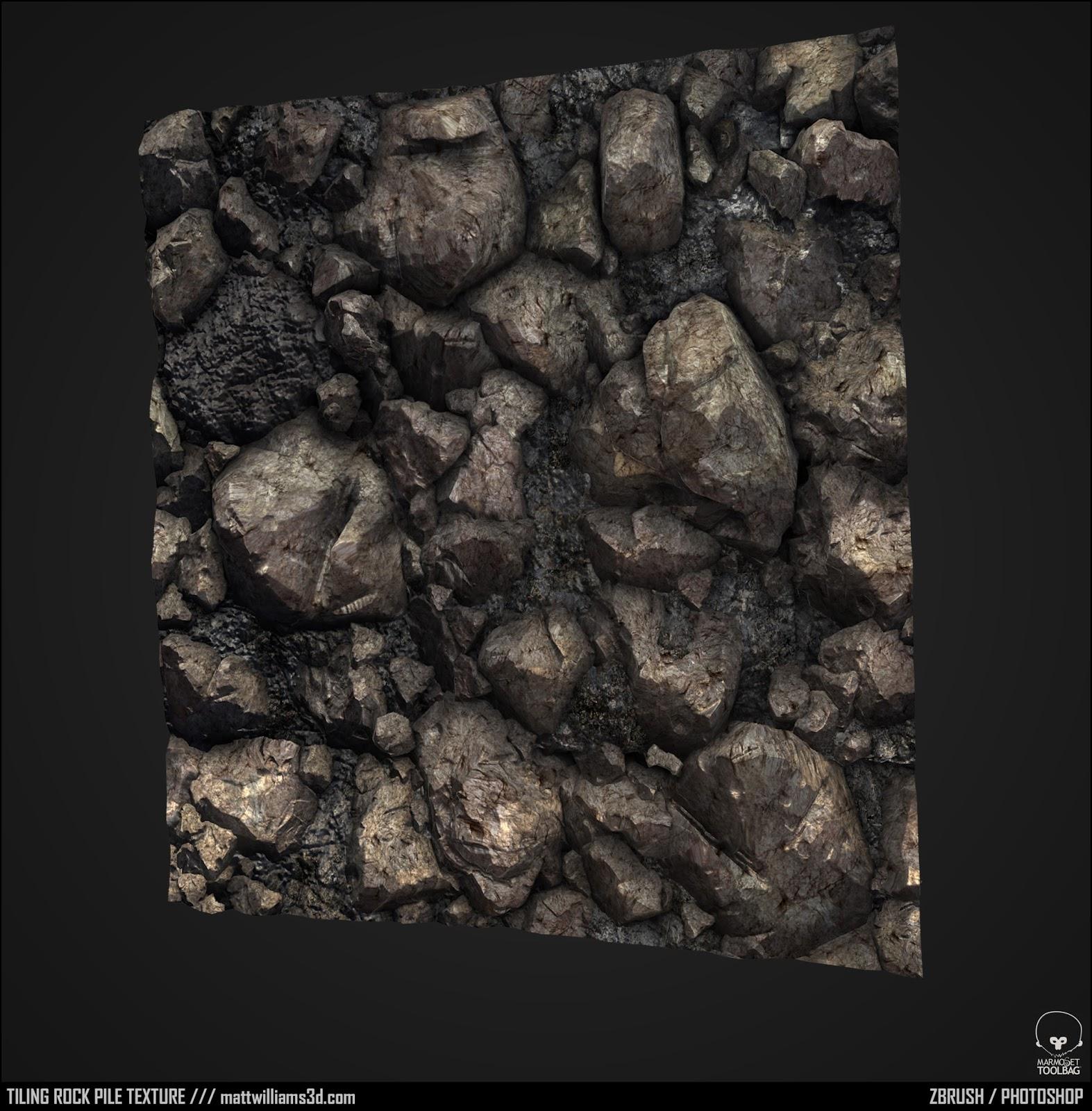 TilingRockPile_LP_HiRes.jpg