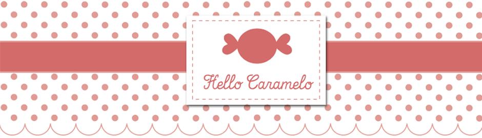 Hello Caramelo