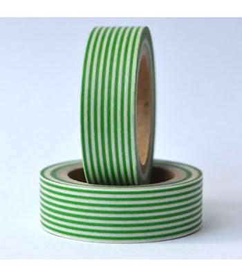 efectos washi tape