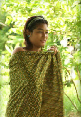 Foto Bugil - Gadis Desa Mandi Di kali  Foto Bugil - Gadis Desa Mandi Di kali Foto Bugil - Gadis Desa Mandi Di kali 90552 04wc1 123 975lo
