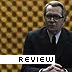 Tinker, Tailor, Soldier, Spy Review