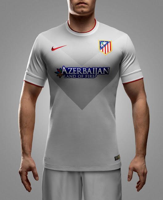 http://4.bp.blogspot.com/-xHTQT6nvF_g/U8do_4oJACI/AAAAAAAAUHI/VBRI2PSA0wY/s650/Atletico-14-15-Away-Kit+(1).jpg