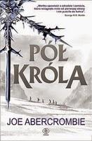 http://www.empik.com/pol-krola-abercrombie-joe,p1105875283,ksiazka-p