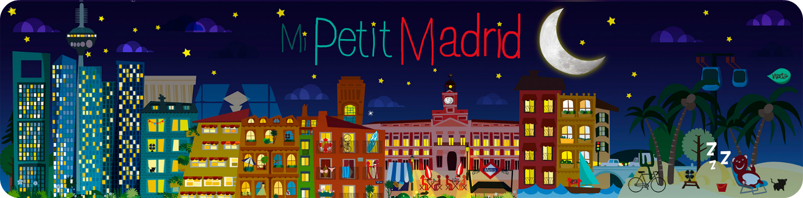 Petit-Madrid