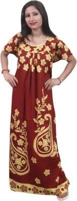http://www.flipkart.com/indiatrendzs-women-s-nighty/p/itme78f2qxnzjwuf?pid=NDNE78F2GBWCCQSG