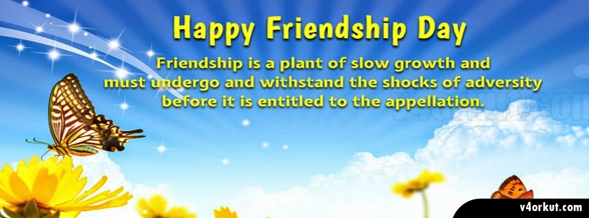 Friendship Day Cover Photos Facebookfriendship Pics Facebook Images