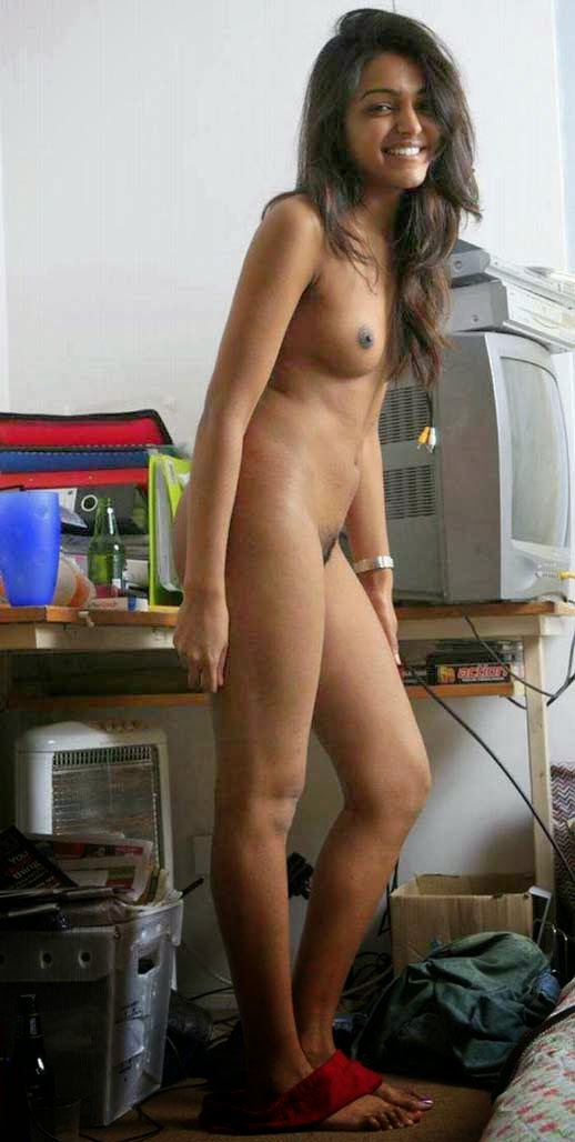 nude college and hostel girls images