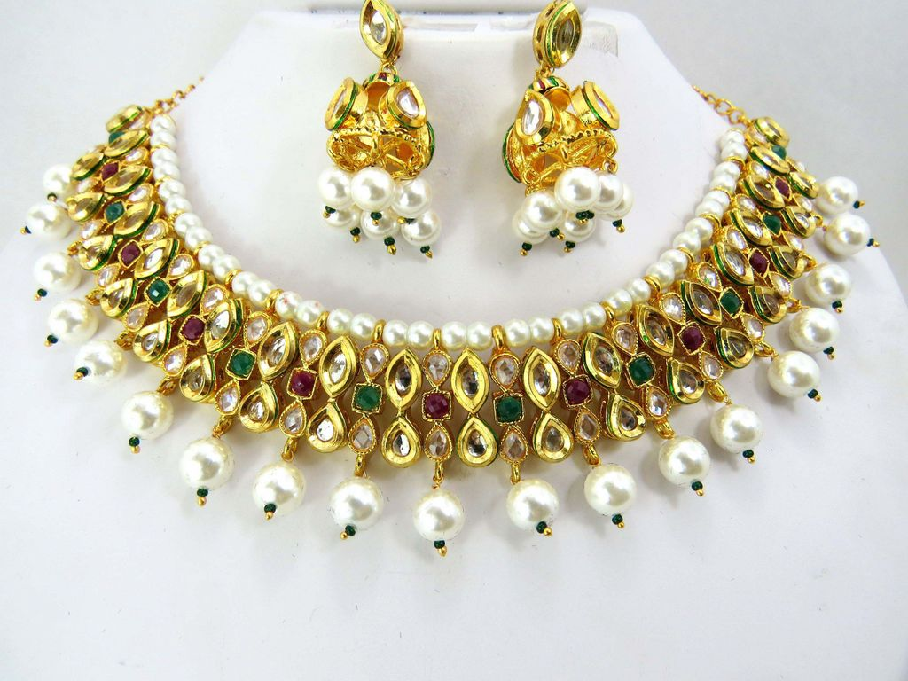 Cheap jewelry online india for Wholesale costume jewelry for resale