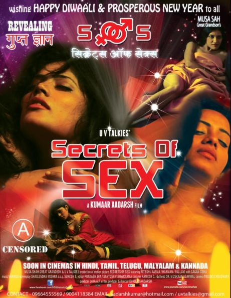 Secrets+of+Sex+(2013)+DVDRip+HNMOVIES