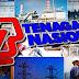 TNB Beri Penjelasan Isu Cabut Plug Soket Jimat Elektrik