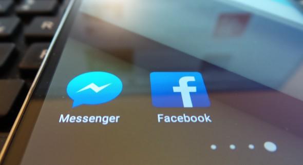 تعرف على ميزتي فيسبوك الجديدتين الأولى: استعراض أحداث 2015، والثانية امكانية طلب سيارة أجرة من ماسينجر