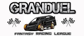 GRANDUEL