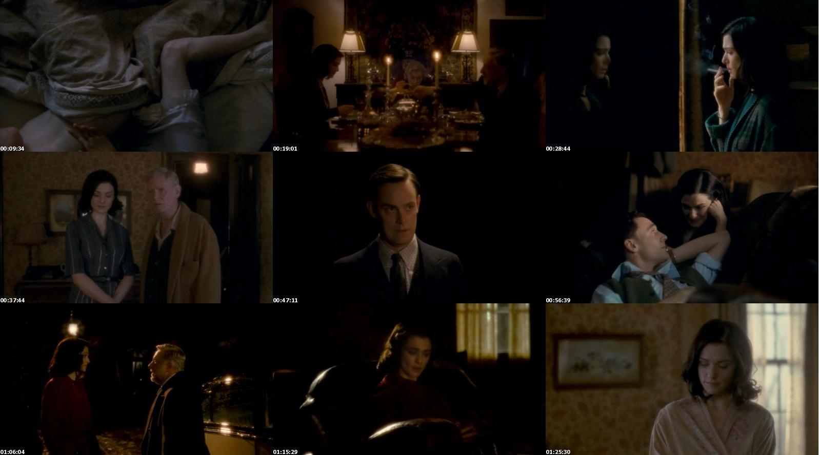 TheDeepBlueSea2011DVDScr400MBMediafireMoviesDownloadLink