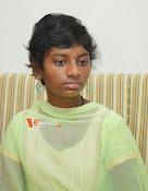 Pawankalyan Meet Srija-thumbnail-4