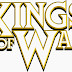 News: Kings of War 2nd Edition Beta Rules Released