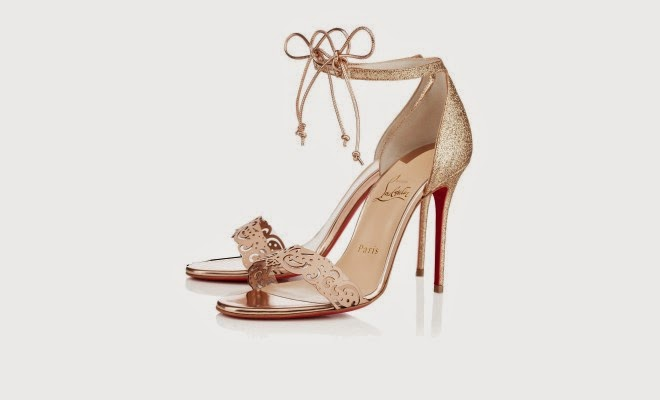 christian louboutin wedding shoes ireland