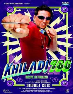 tees maar khan full movie songs mp3 free download