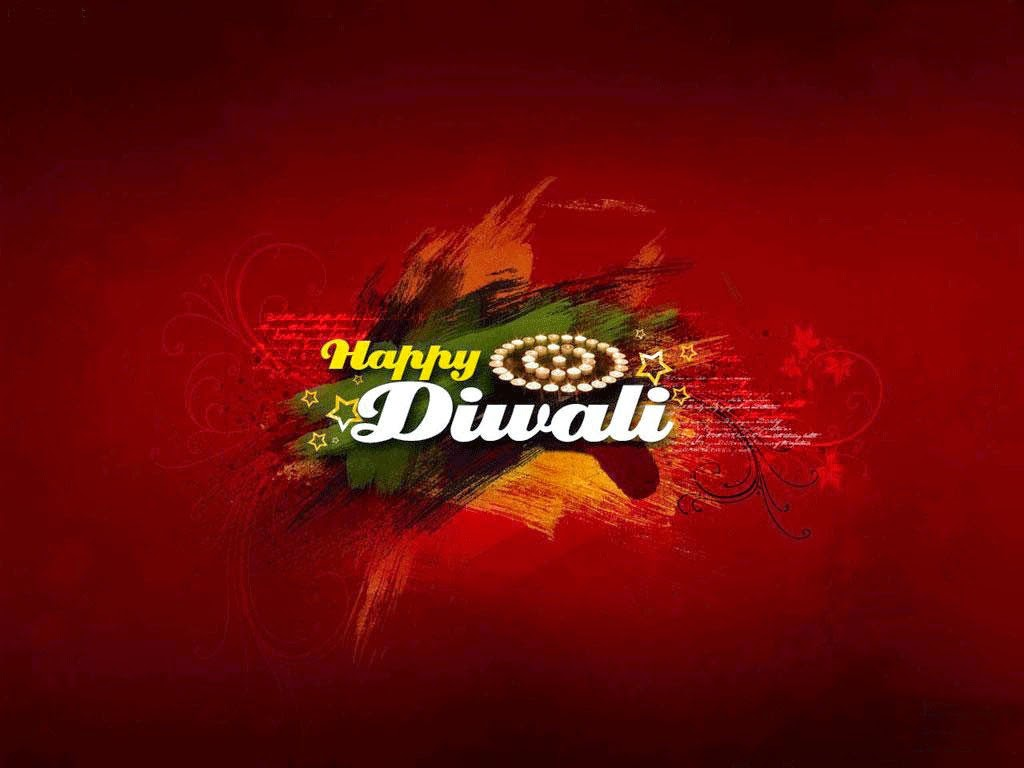 Great Happy Diwali Wallpapers With Wallpaper Hd