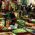 Harga Bahan Pokok Di Surabaya Merangkak Naik