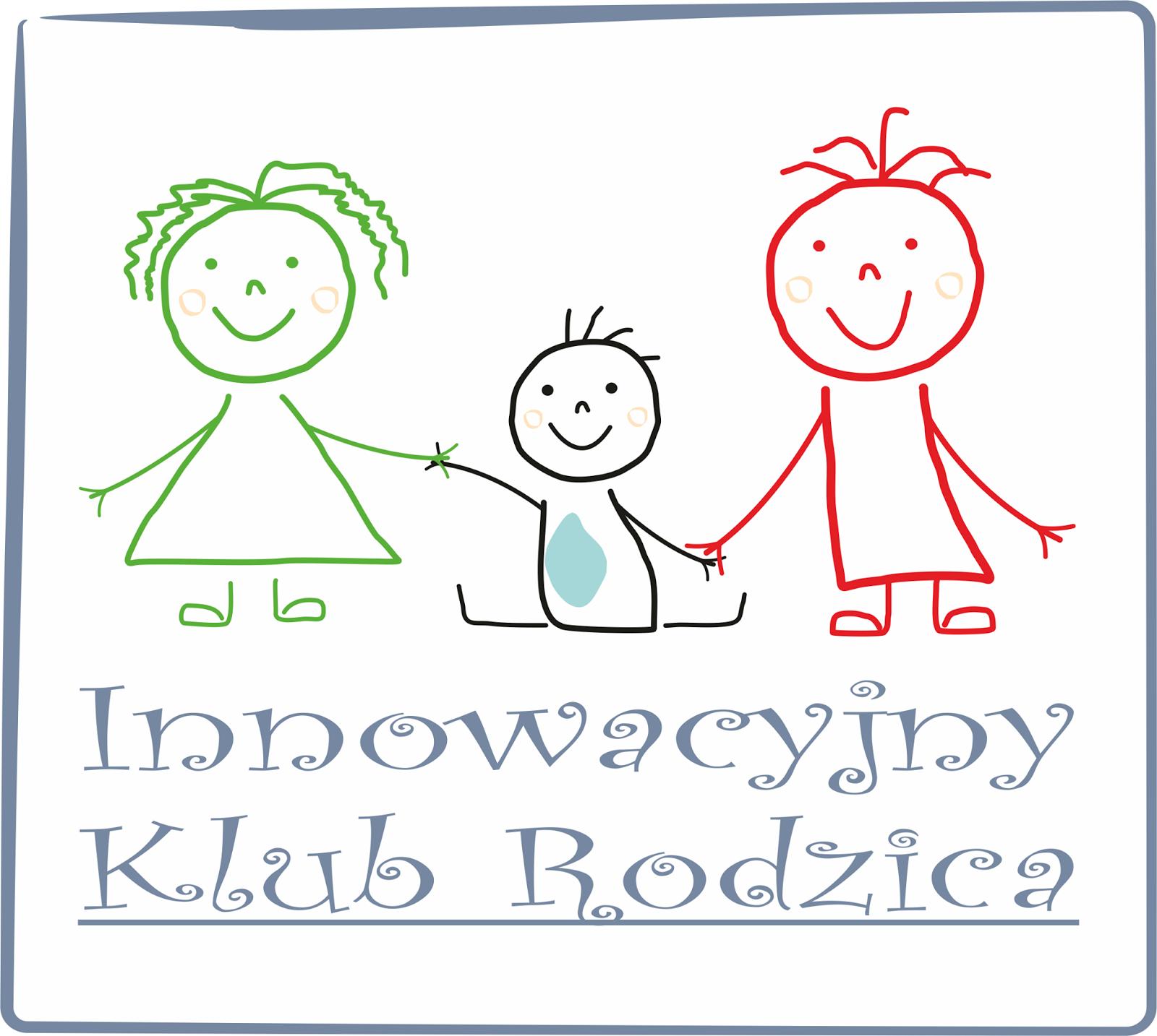 Fundacja Innowacyjny Klub Rodzica