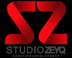 STUDIO ZEYQ