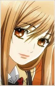 Chihaya Ayase 001