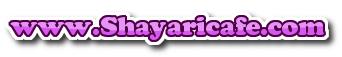 Hindi Shayari SMS | Sher-O-Shayari in Hindi