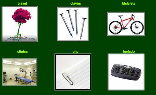 http://www.chiscos.net/repolim/lim/sinfones5/sinfones.html