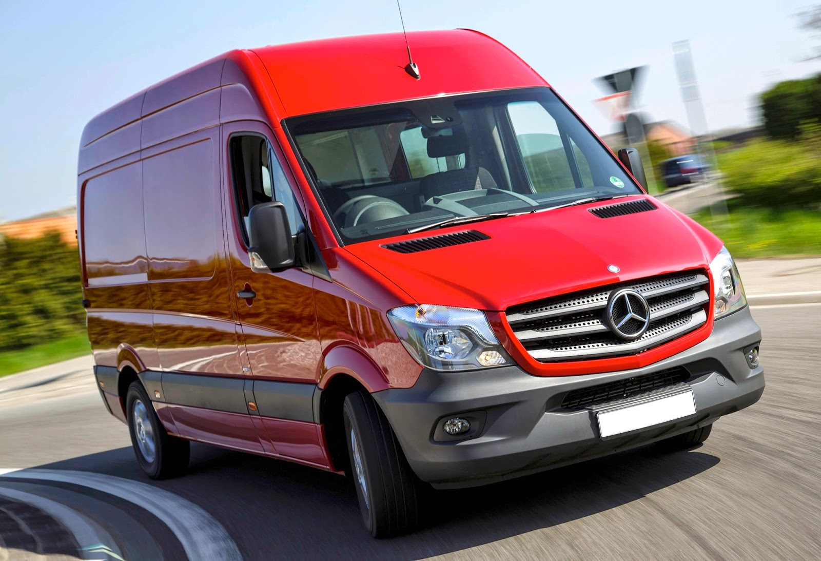 Irish car travel magazine mercedes benz appoints new for Star motors mercedes benz