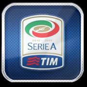 Palirmo 1-0 Helas Verona [01-02-2015]