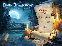 Dark Dimensions : City of Fog ENG 2010 Final Free