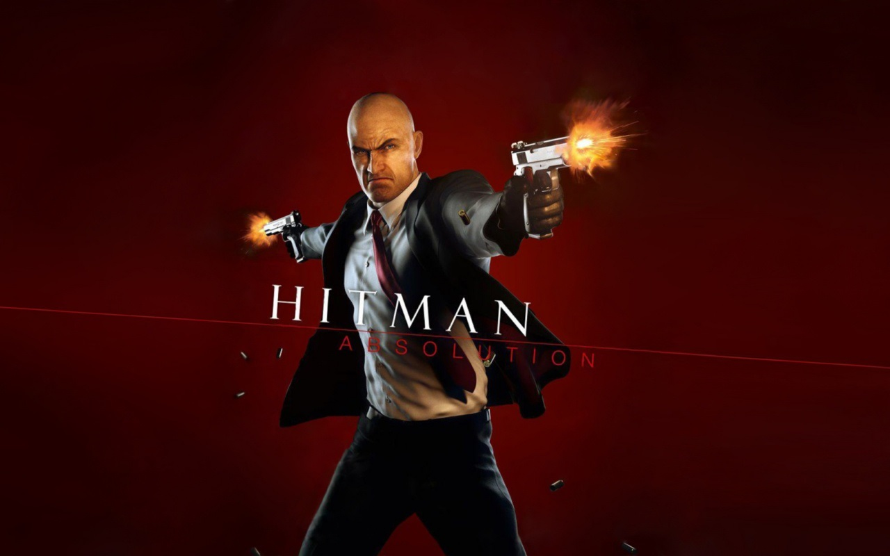 http://4.bp.blogspot.com/-xHhOpApnN70/UP-krT_WbvI/AAAAAAAABDc/CQ6iN_Rq2a8/s1600/Hitman-absolution-fire-hd-wallpaper-1080.jpg