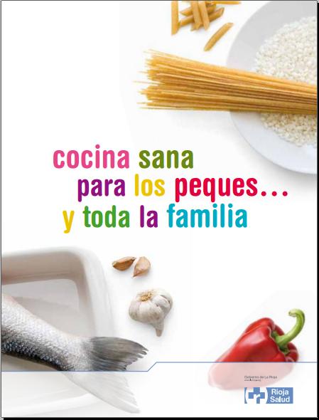 http://webfacil.tinet.org/usuaris/jcornado/alimentacio_rioja_20110323101449.pdf