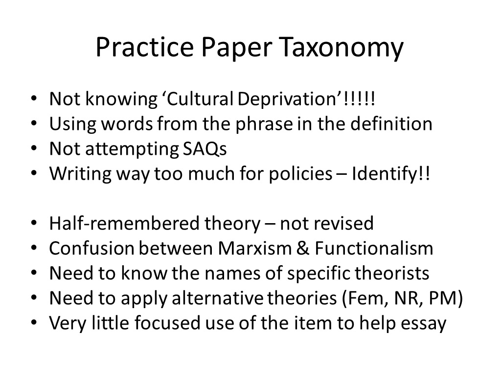 taxonomy jpg worst day in my life essay hurry this offer ends in hours
